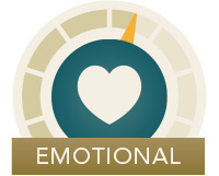 execcare_emotional_icon