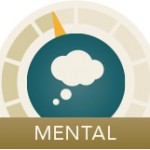 execcare_mental_icon