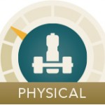 execcare_physical_icon